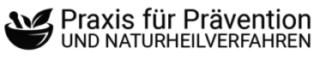 Praxis für Prävention & Naturheilverfahren Logo